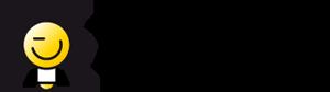 Walther électricité